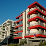 Inwestowanie w nieruchomości świetnym źródłem pasywnego zysku