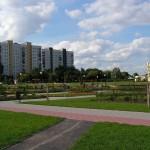 Mieszkanie we Wrocławiu ? dobrą inwestycją