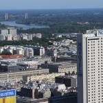 Deweloper – Warszawa