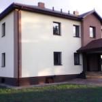Nowe mieszkania na sprzedaż – Warszawa