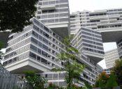 Architektura budownictwo i projektowanie i budownictwo kubaturowe