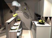 Nowe mieszkania Szczecin